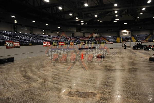 11-13-09 AWARDS Indoor Winter Nationals