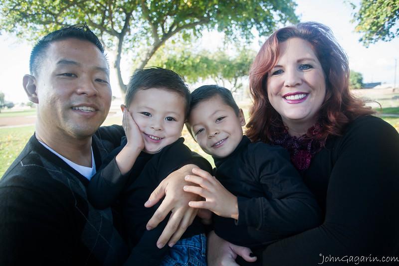 Chung_Family.12.2014 (46 of 135).jpg