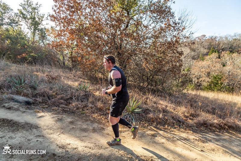 SR Trail Run Jan26 2019_CL_4933-Web.jpg