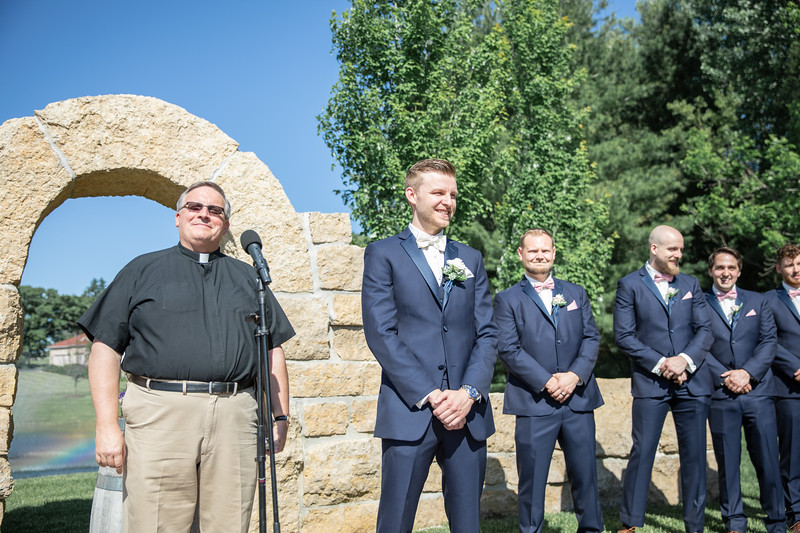 wedding-434.jpg