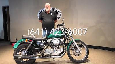 HarleyofMC85-94