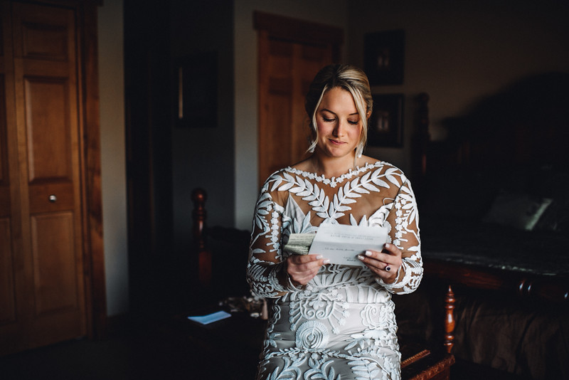 Requiem Images - Luxury Boho Winter Mountain Intimate Wedding - Seven Springs - Laurel Highlands - Blake Holly -376.jpg