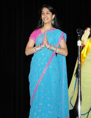 Hindi 05