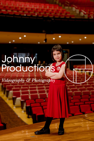 0154_day 1_SC junior A+B portraits_red show 2019_johnnyproductions.jpg
