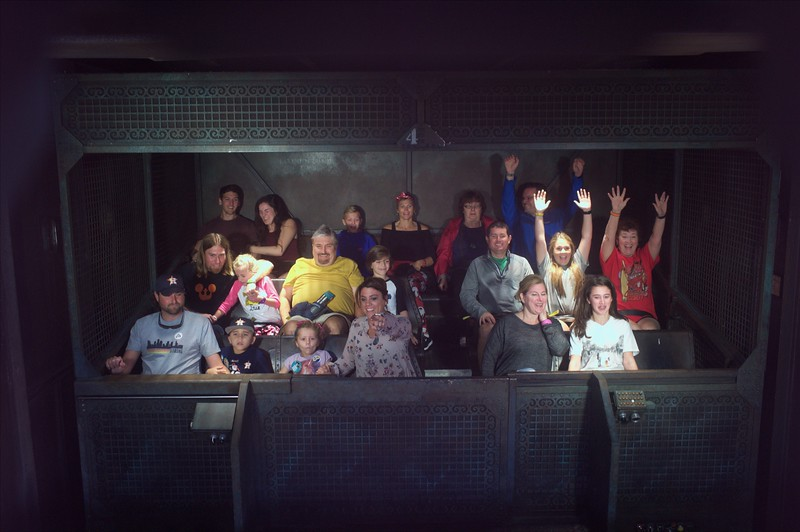 Tower of Terror.jpeg