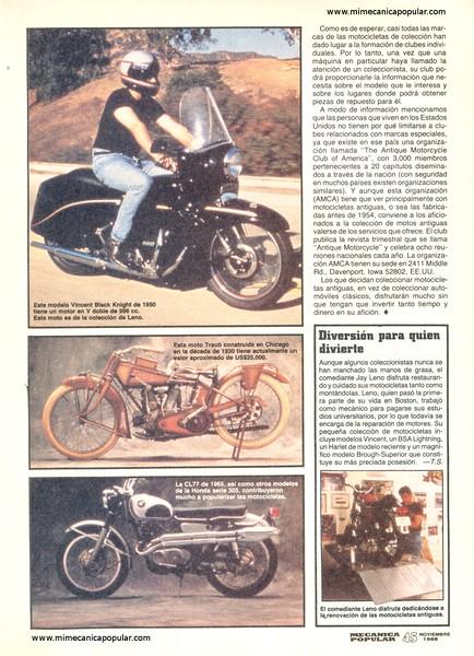 motos_de_coleccion_noviembre_1988-04g.jpg