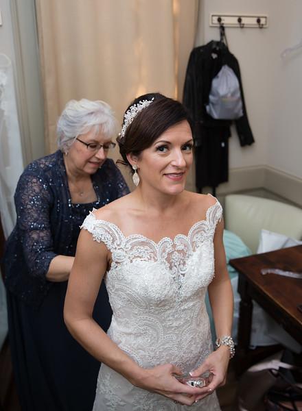 Dawson Wedding533.jpg