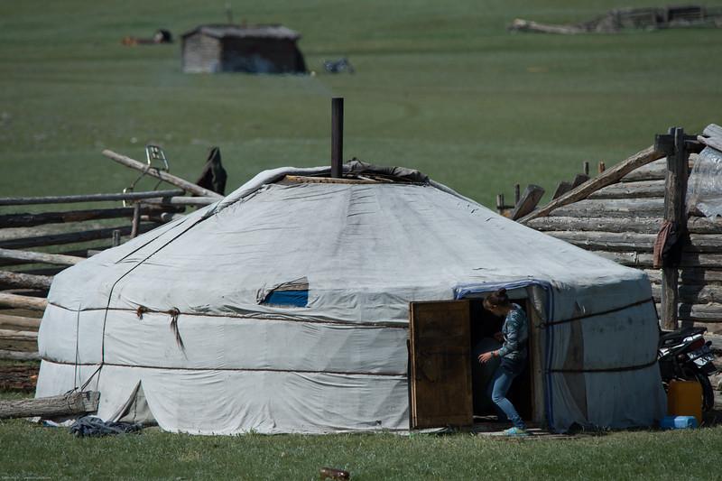 Mongolsko (268 of 640).jpg