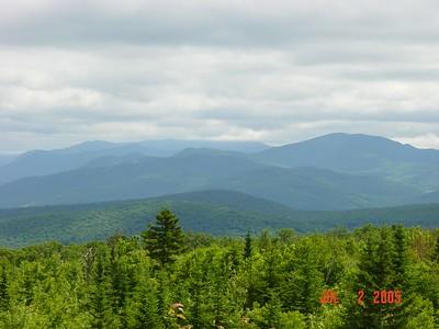Dave Guerreso - New Hampshire