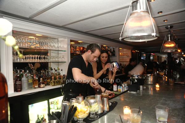 Bar photo by Rob Rich/SocietyAllure.com © 2013 robwayne1@aol.com 516-676-3939