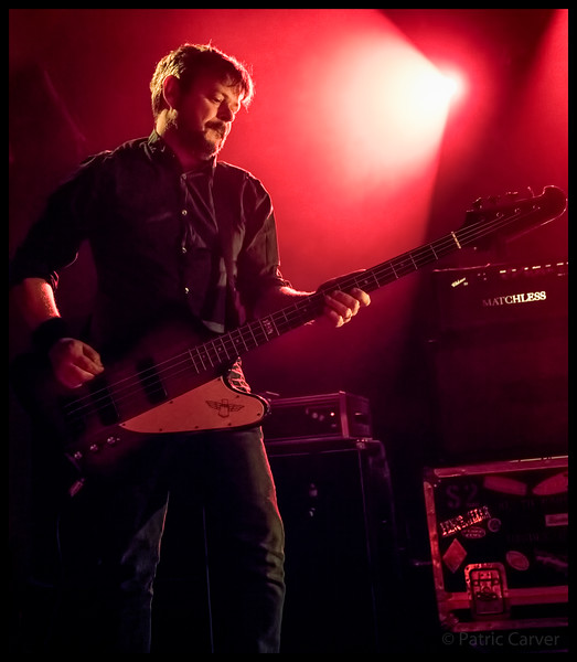 Swervedriver at Bimbo's 365 by Patric Carver 08.jpg