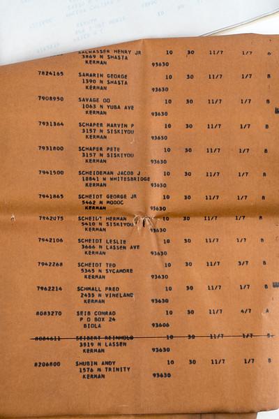 1968 Time Capsule 2020-100.jpg