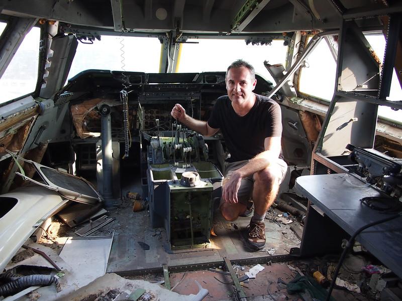 P3042832-in-the-cockpit.JPG