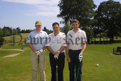 06W30S2 Golf