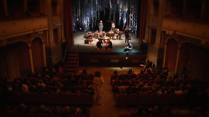 005.Teatro&Salute.jpg
