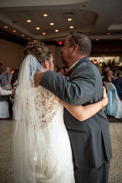 5-25-17 Kaitlyn & Danny Wedding Pt 2 255.jpg