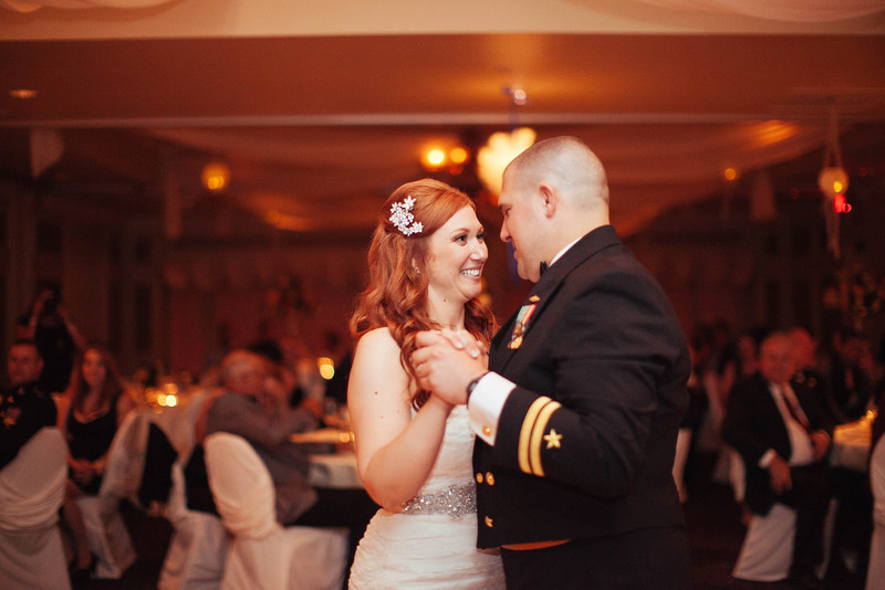Adam & Sarah Wedding  (2673 of 3243).jpg