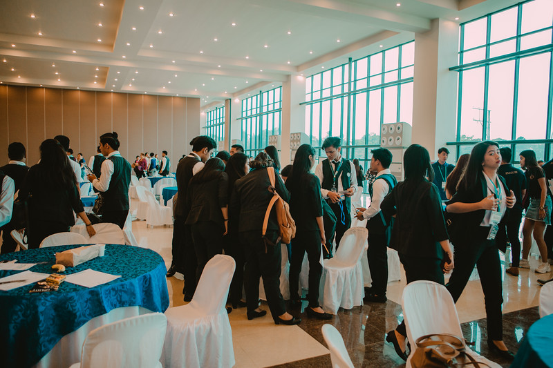 Lipa Tourism Summit 2019-356.jpg