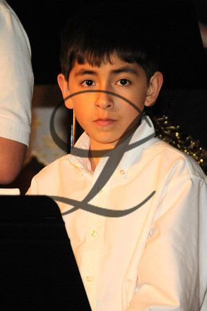 St.Peter&Paul Christmas Program `12