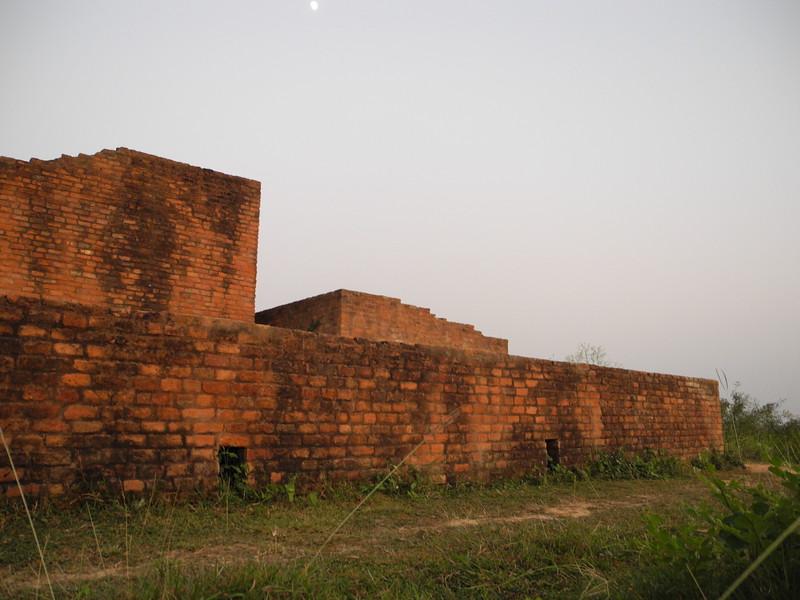 india2011 776.jpg