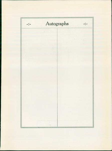 uschist-er-1923~0491.jpg