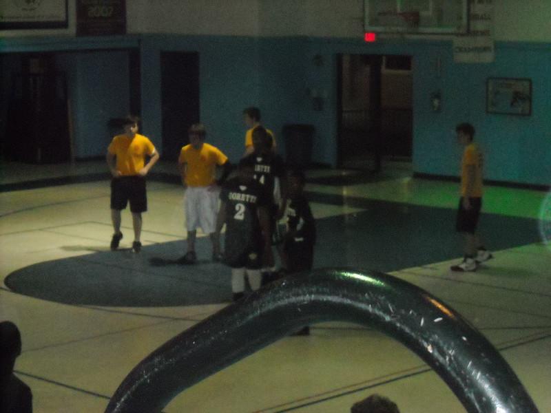 Basketball Game 019.JPG