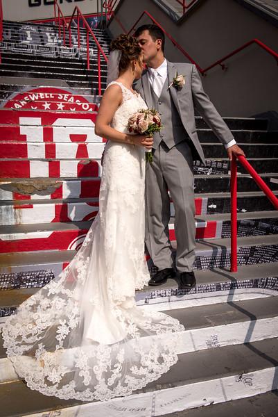 5-25-17 Kaitlyn & Danny Wedding Pt 1 997.jpg