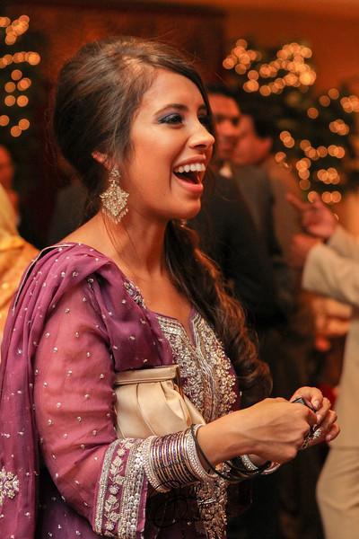 bap_haque-wedding_20110703225458-IMG_8468.jpg