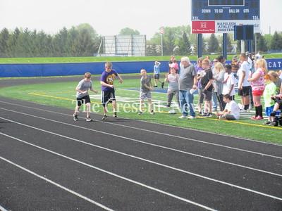 05-16-19 NEWS dv Special Olympics