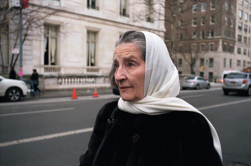 NY-Street-Portra-800  17.jpg