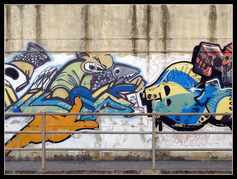 2012-05-Firenze-E119.jpg