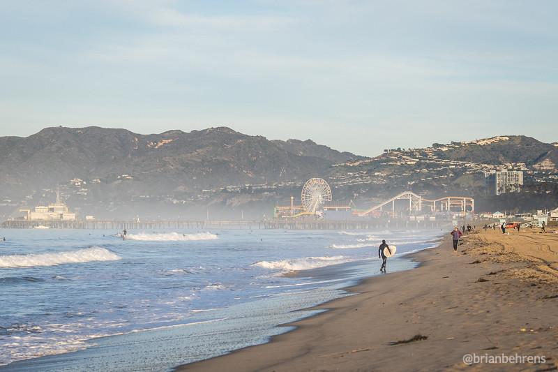 ocean-park-5.jpg