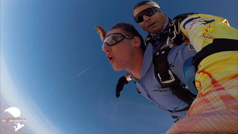 JOHN-PAUL-PEHRSON-Skydive-Fyrosity-030.JPG
