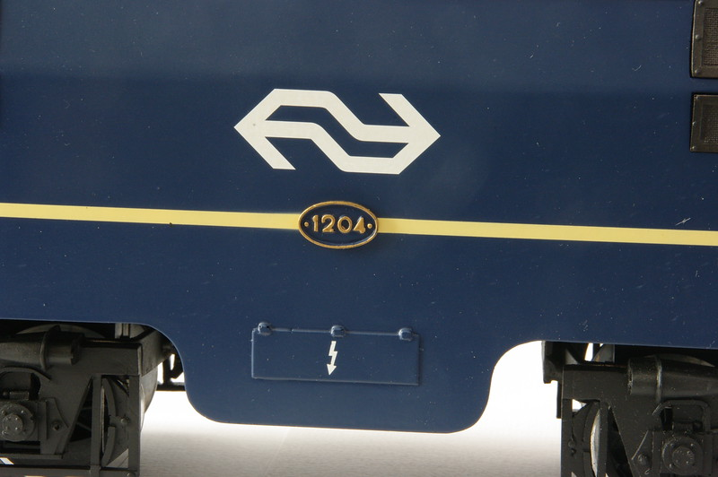 stoom_spoor NS 1204 berlijns blauw 4.JPG