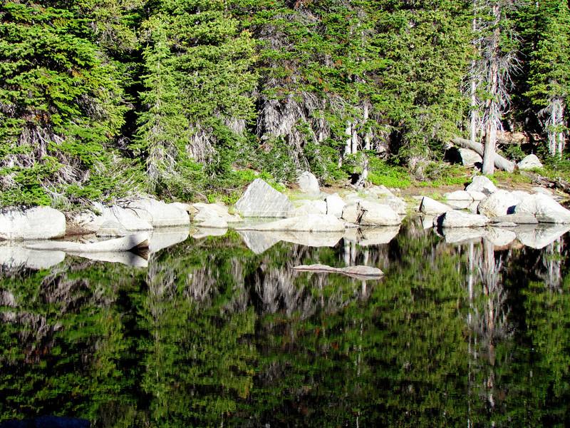 Long Lake 2013 (109).JPG