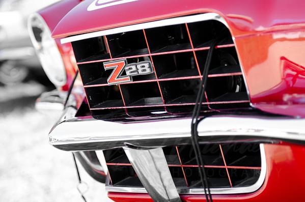 Mustangs , Corvettes, Ferrari, Ford GT, Cobra, Boss , Challenger, Hemi,