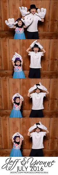 20160731_MoPoSo_Wedding_Photobooth_JeffYvonne-76.jpg
