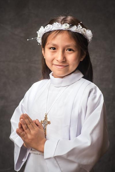 Kristel Ramos