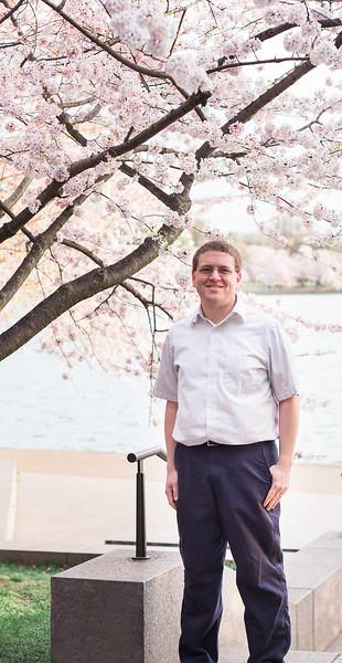 CherryBlossom-49.jpg