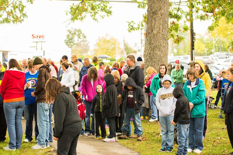10-11-14 Parkland PRC walk for life (121).jpg