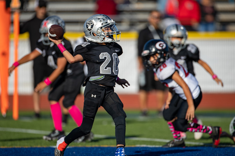 20191005_GraceBantam_vs_Fillmore_54089.jpg