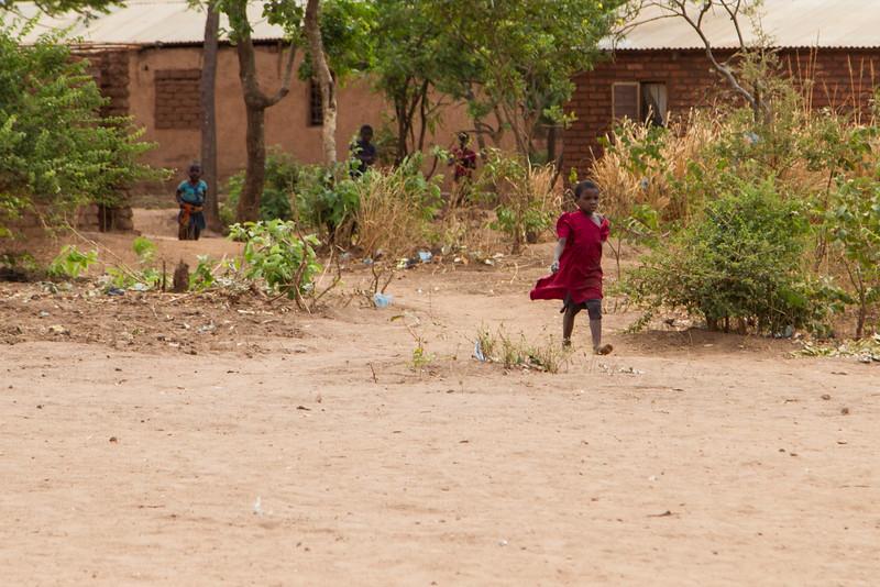 Malawi-278.jpg