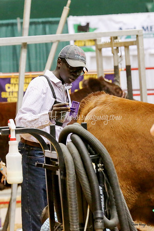 MN Beef Expo 2016