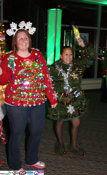 2014 Ugly Sweater-172.jpg
