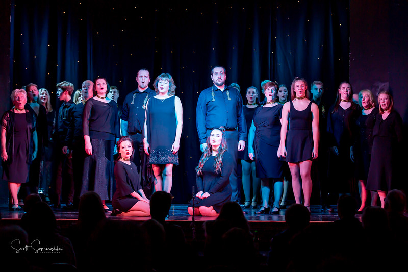 St_Annes_Musical_Productions_2019_289.jpg
