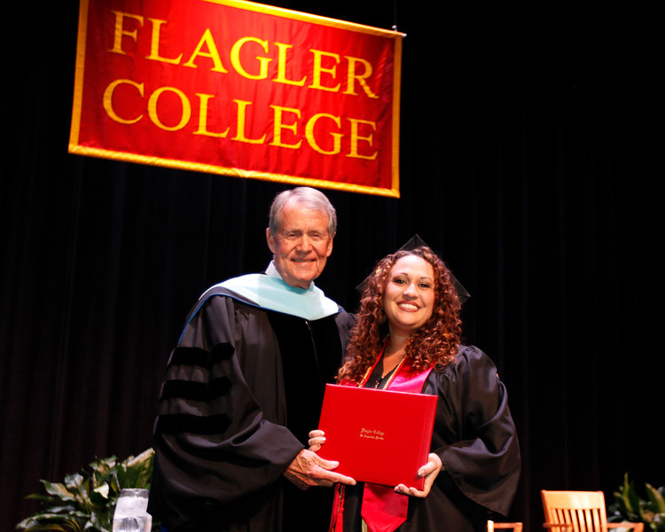 FlagerCollegePAP2016Fall0065.JPG
