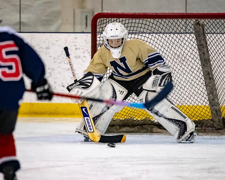 2018-2019_Navy_Ice_Hockey_Squirt_White_Team-86.jpg