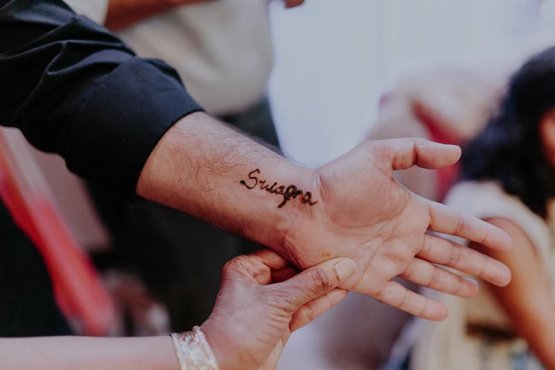 Swapna and Atul Thursday-123.jpg