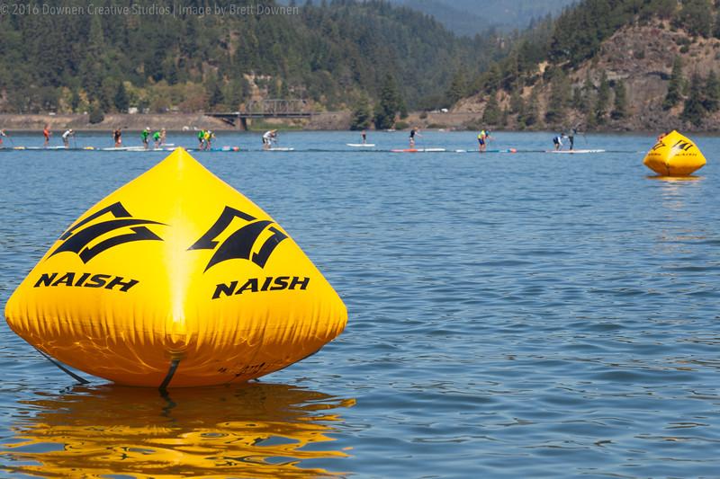 Naish-Gorge-Paddle-Challenge-414.jpg