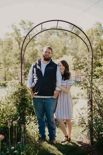 Abby and Evan-3.jpg